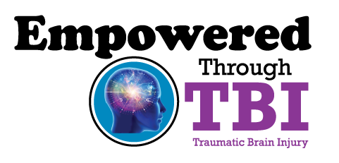 Empowered Through TBI